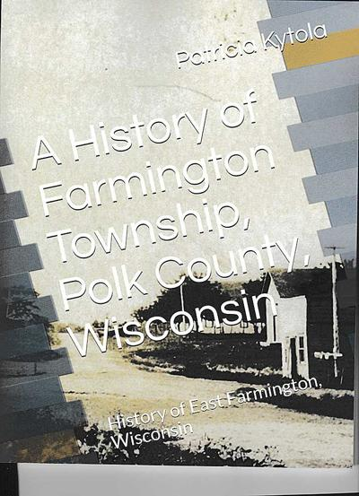 Farmington book