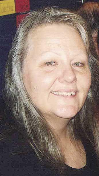 Nancy Dahlquist