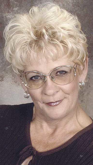 Nancy Karis