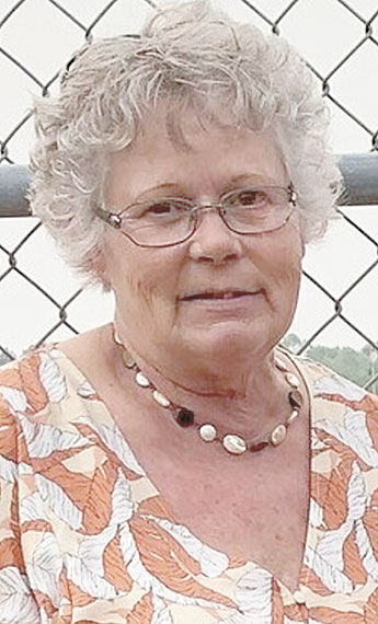Susan Springer
