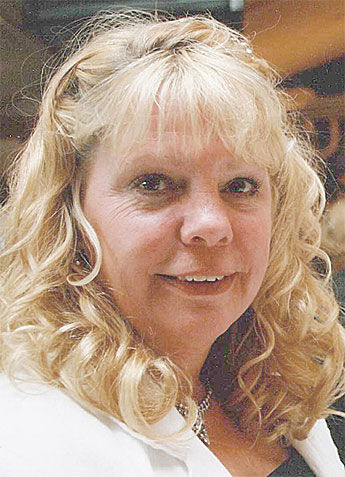 Debbie Wallraff