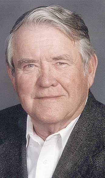 Larry G. Nelson