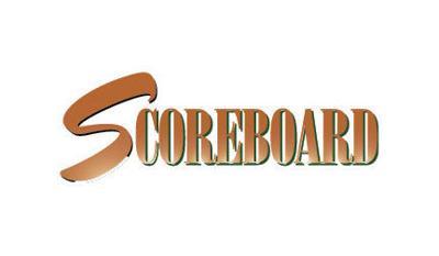Scoreboard New