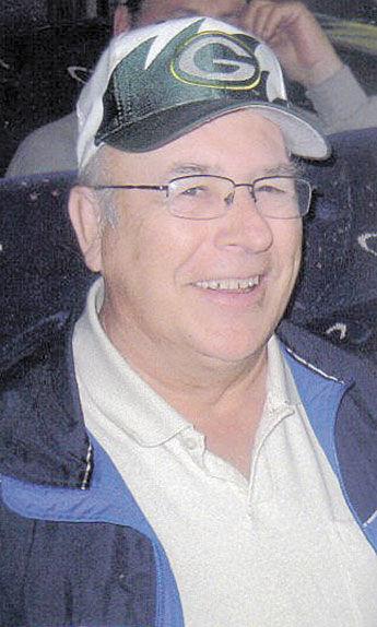 Jim Demulling