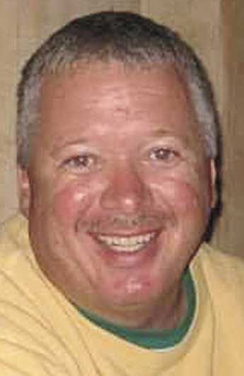 Corey Rud