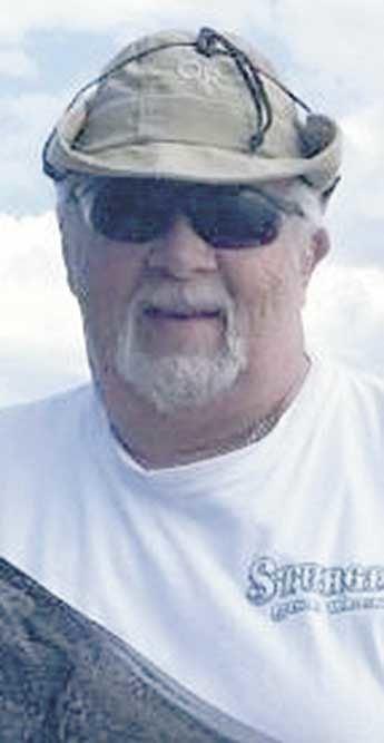 John Rud