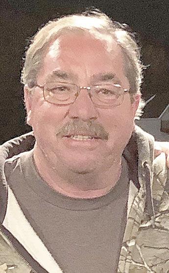 Dennis Wirth