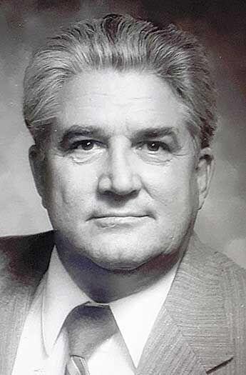 Andy Tetzlaff