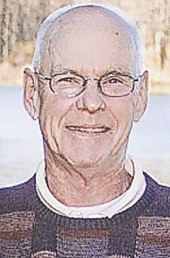 Roger Campbell