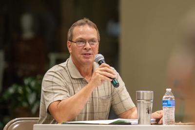 Mark Groendyck (copy)