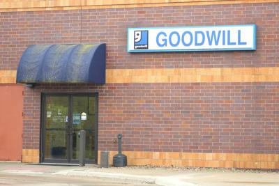 Goodwill Oskaloosa