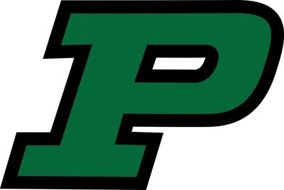 Pella Community submits first half of Return-to-Learn plan