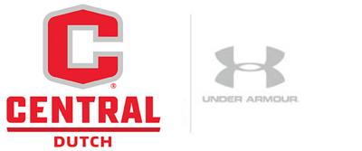 Central and Under Armour