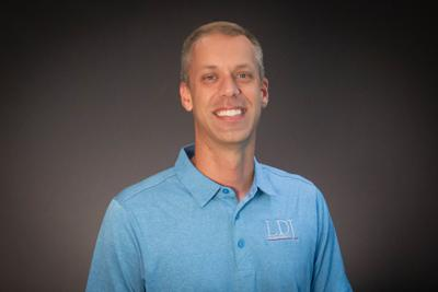 Seth Schreur named VP of engineering at Thunder Creek Equipment