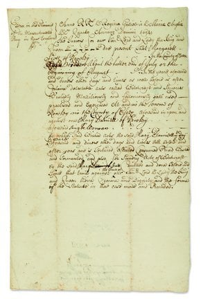 Salem witch trials manuscript.jpg