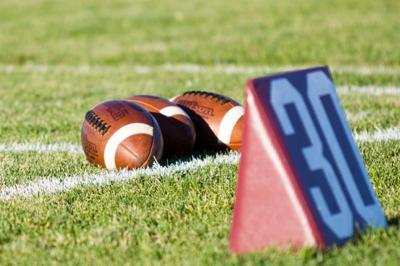 IHSAA football adds classification