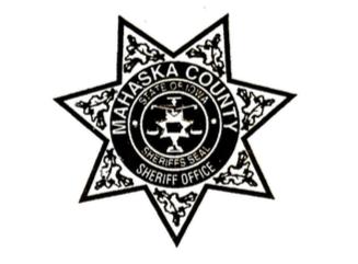 Mahaska County Sheriff's Office
