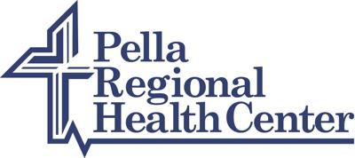 Pella Regional HC Foundation to receive donation from maurices