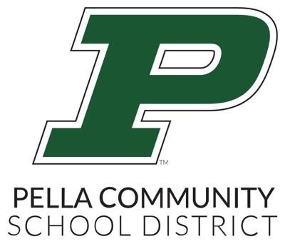 Pella Community School District to require face masks