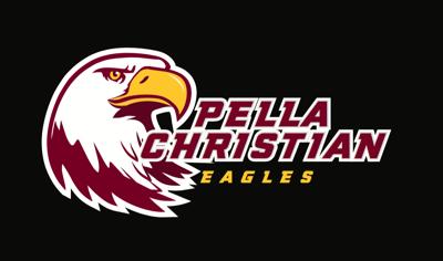Pella Christian