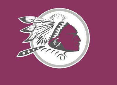 Osky Logo