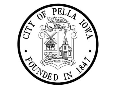 Pella City Council takes big steps toward city projects