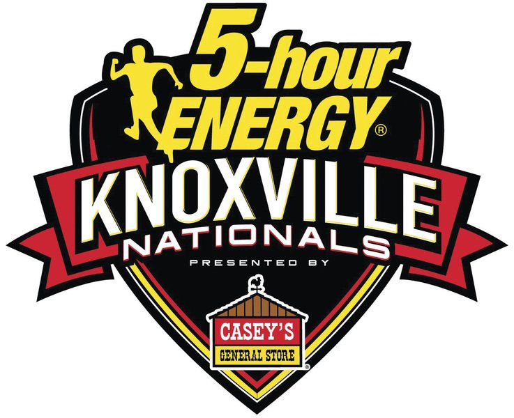 Knoxville Nationals Full Week Schedule   Local Sports   oskaloosa.com