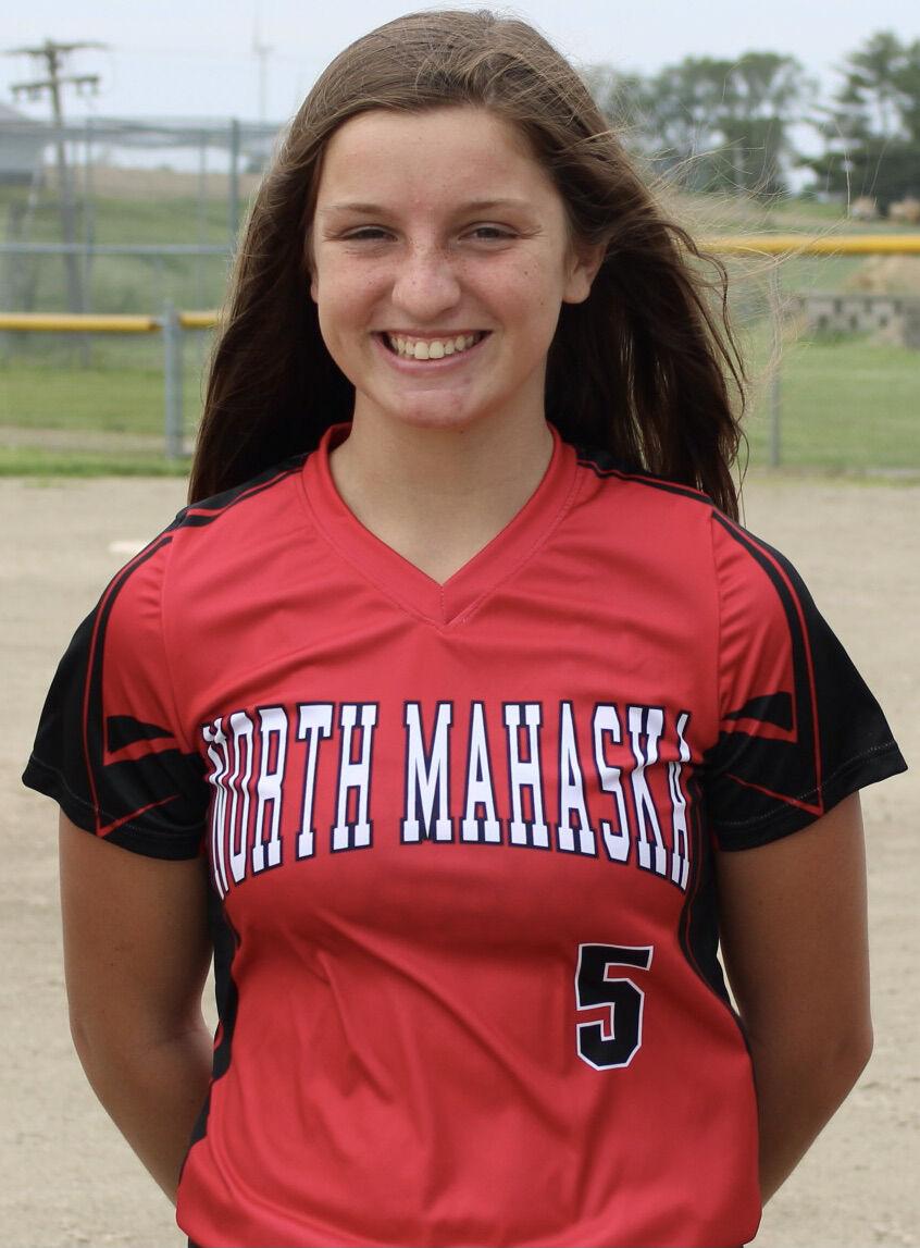 Madison McKay