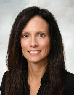 Dr. Ann Lebo