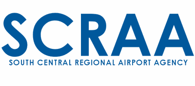 117.5 acres purchased for South Central Regional Airport