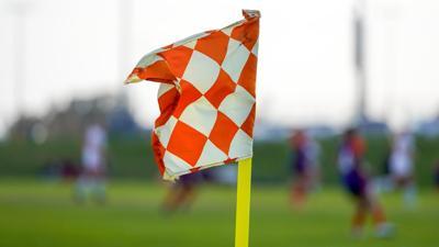 WPU soccer
