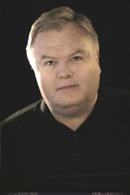 Jim Clingman