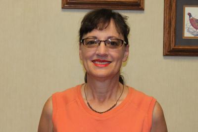 Neighborhood All-Star Cindy Paulson | Local News | oskaloosa com