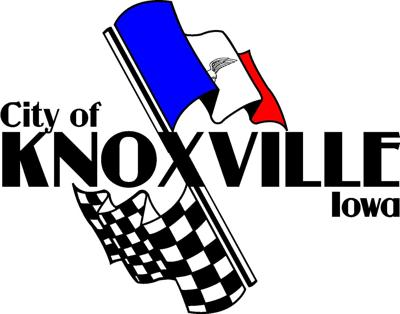 City of Knoxville moves forward with rental inspection program