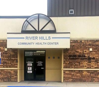 River Hills acquires Osky pediatric clinic