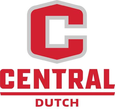 Central Dutch