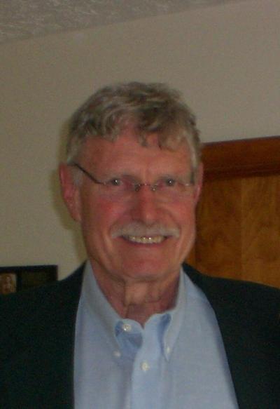 Robert S. Beardsley
