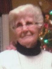 Gloria K. Scaccia