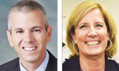 Brindisi, Tenney ballot count continues