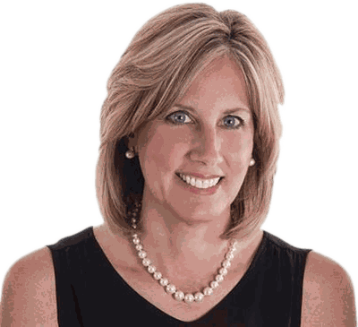 Tenney: I'm the principled, conservative candidate in NY-22 primary