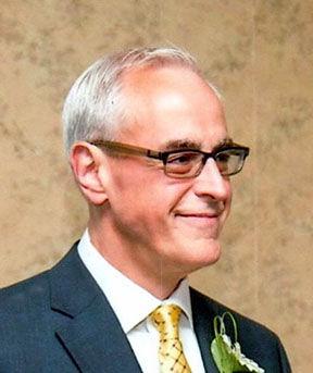 Joseph A. Bosco, Jr.