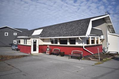 Oswego's 'Famous' diner delays opening, optimistic about future