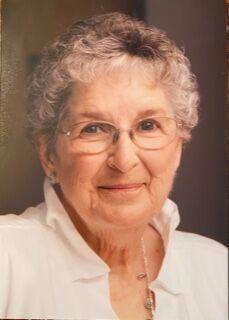 Joan A. King