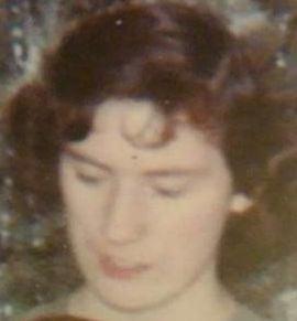 Maureen E. Cloonan