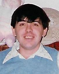 Peter M. Hammond