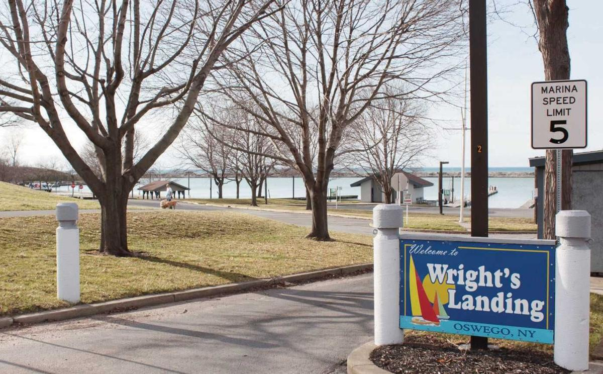 New firm for Port City waterfront study