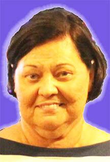 Stephanie Jasak