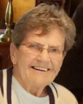 Joanne H. Fayette