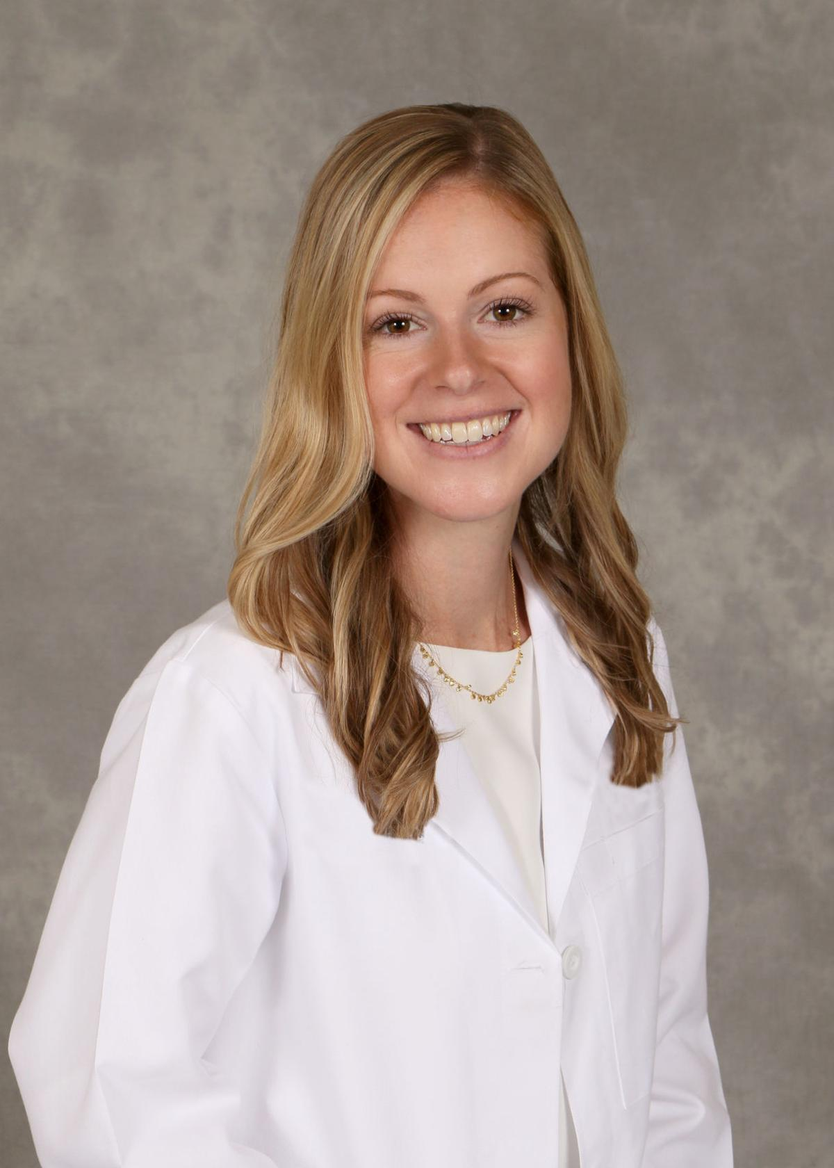 Oswego Health welcomes 2 new primary care physicians