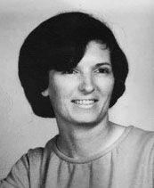 Catharine E. Tirrell